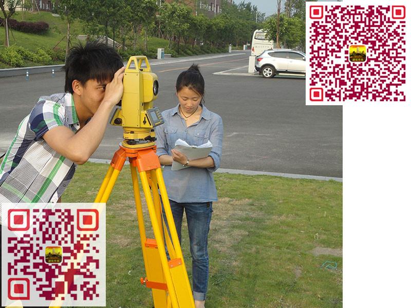 上海市正规的建筑劳务分包协议 建筑劳务分包协议流程