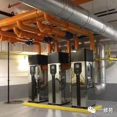 北京划算的加拿大康玛斯冷凝模块锅炉批售_北京低氮锅炉厂家