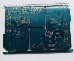 智能电子锁批发商-供应深圳耐用的智能电子锁