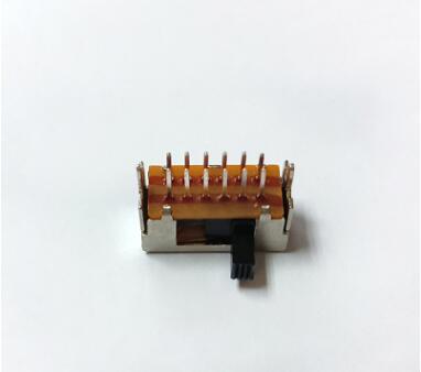 2,隔离开关与断路器配合,按系统运行方式的需要进行倒闸操作,以改变