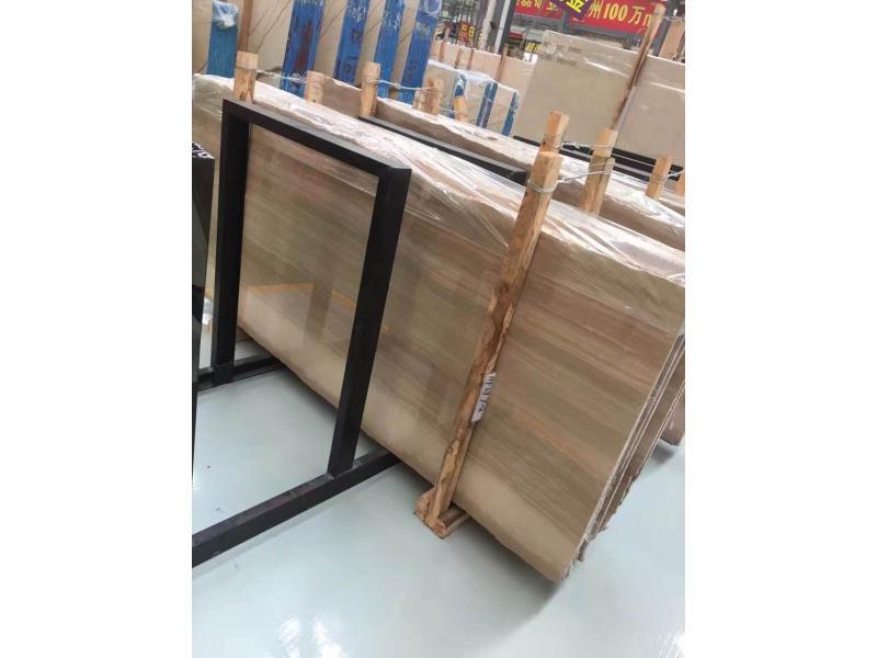 好的意大利木纹K系列_大量出售超值的意大利木纹K系列