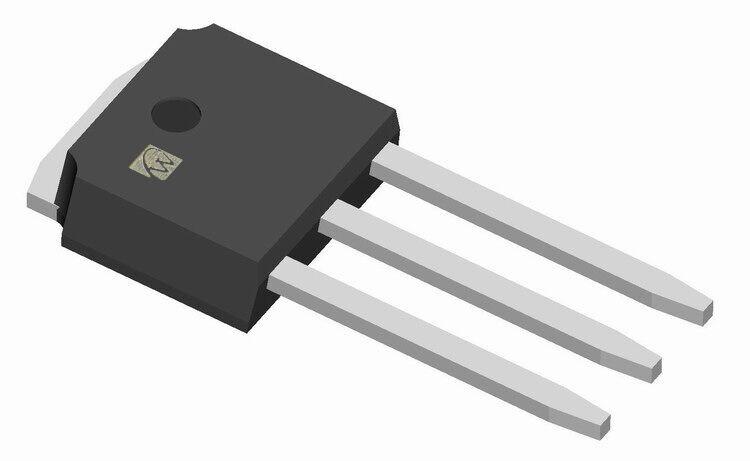 出售电源IC 深圳高效率低内阻MOS管厂家直销