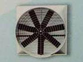 廈門泉星龍節能設備廈門負壓風機怎么樣 廈門負壓風機代理