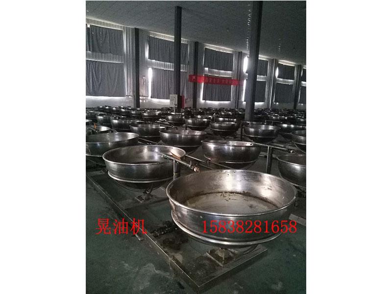 河南郑州全自动不锈钢晃油机厂家专卖-哪里能买到口碑好的全自动不锈钢晃油机