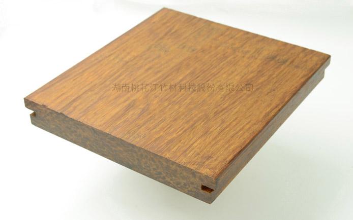 重庆室外竹地板-在哪里能买到优惠的室外竹地板