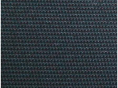 夹砂(SBS)改性沥青防水卷材加工_在哪里能买到新品塑性体改性沥青防水卷材