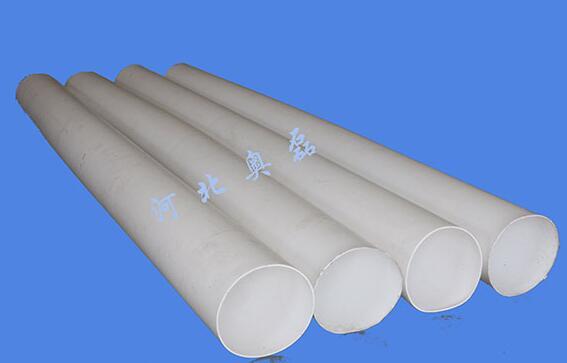 钢衬四氟直管厂家-想买满意的钢衬四氟直管就到奥磊防腐设备
