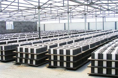 山东混凝土复合保温砌块生产厂家-知名的混凝土复合保温砌块经销商