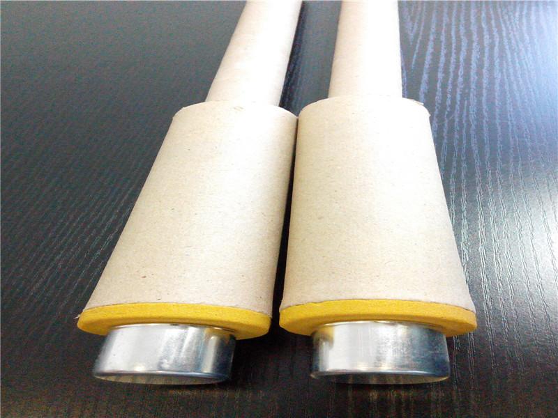 取样器纸管-浙江好用的取样器配件
