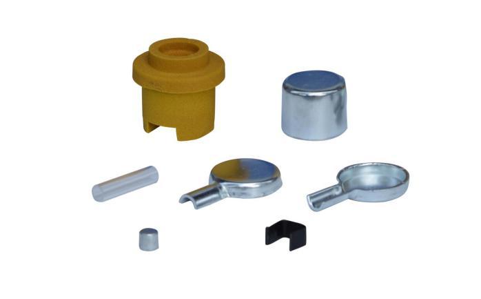 取樣器生產廠家-品牌好的取樣器配件上哪買