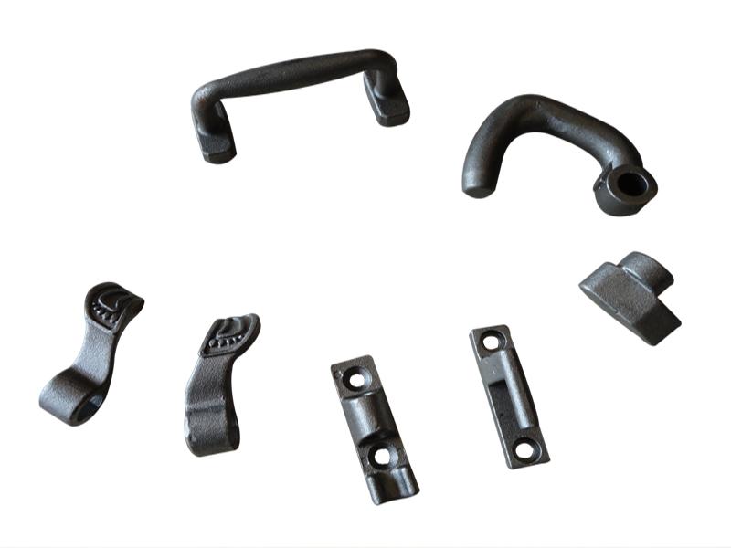 为您推荐优质的机械加工服务-安全的汽车配件