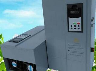 塑料机电磁加热_高频感应加热专业供应商