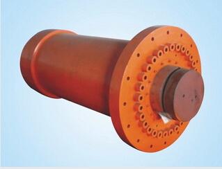 金海機械噴藥機油缸批發-濰坊優惠的噴藥機油缸批售
