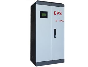EPS应急电源就选通泰消防,应急电源厂家