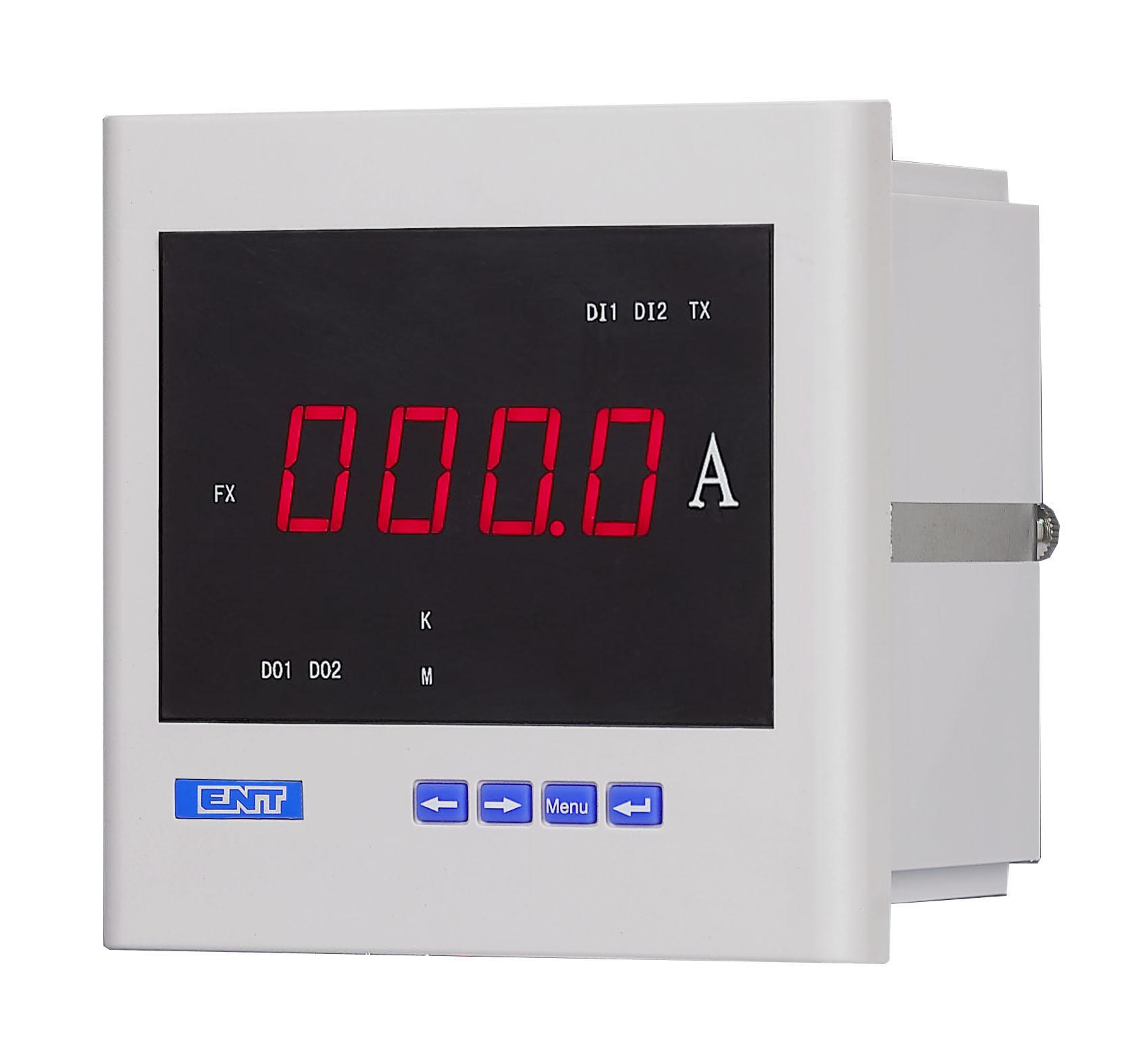 PD630-J14陕西数显仪表数显表多功能表
