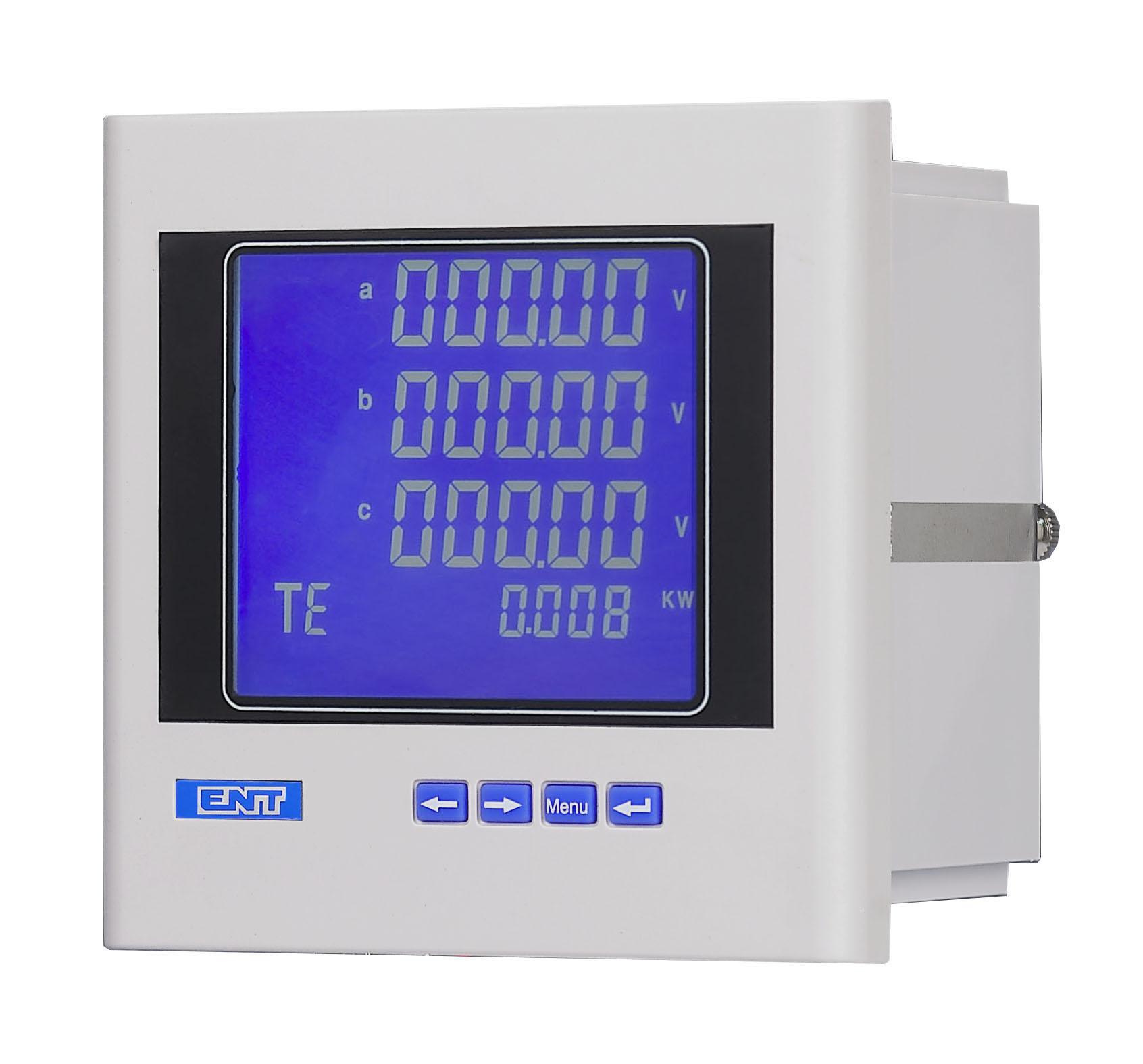 ST503E-100A数显表数显仪表