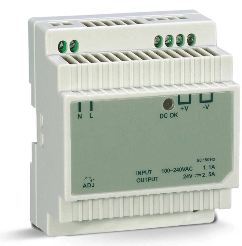 智能照明系统智能照明系统供应厂家A1-MLC-1324/16