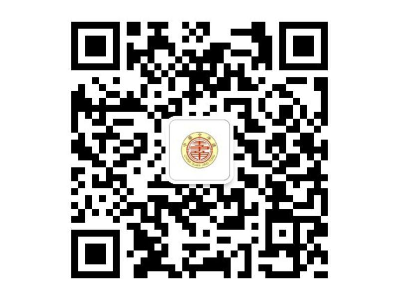 中医拔罐怎么样——北京市专业拔罐