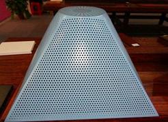 氟碳铝单板 辽宁专业的铝单板加工