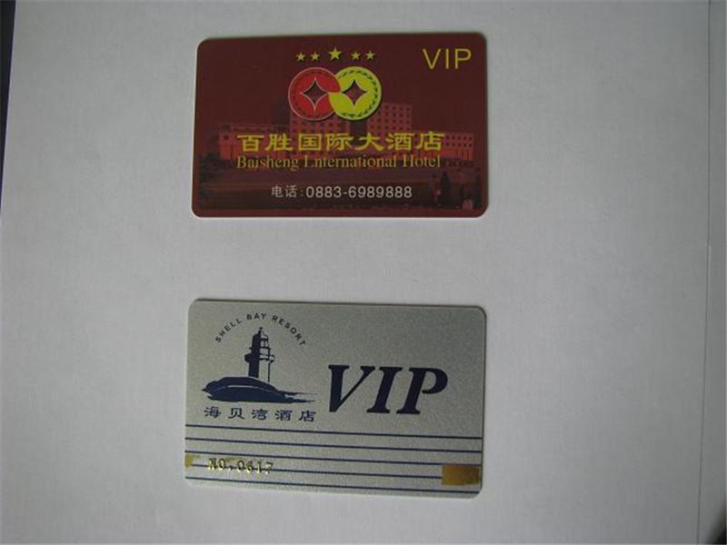 好用的 名片印刷定制/雙面彩印,星威彩色印刷包裝提供-出售名片
