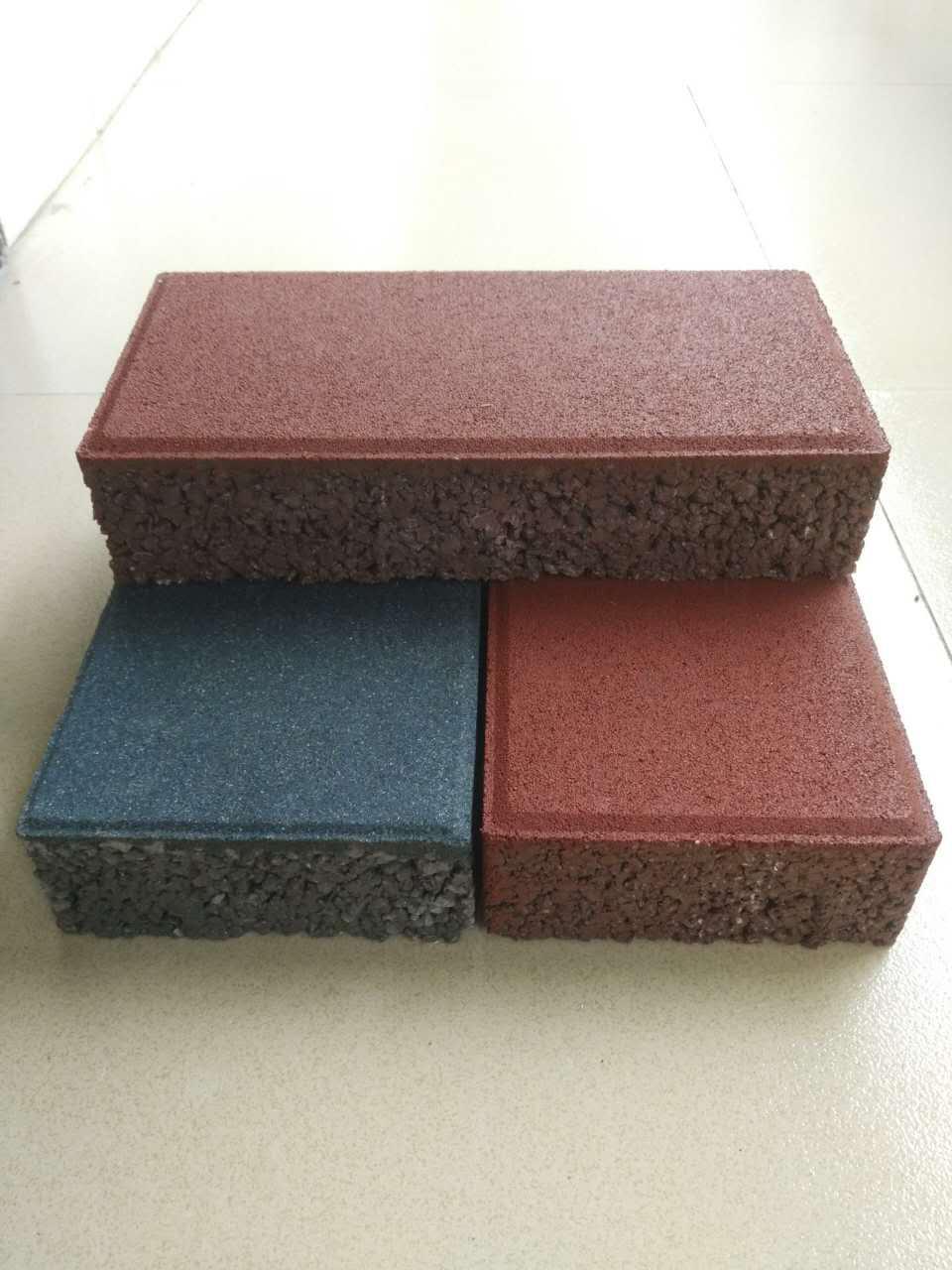 陶瓷生态透水砖厂,湖南透水砖批发