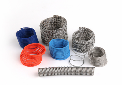 漢沽彈簧鋼繩|要買彈簧鋼繩當選雙和拉索