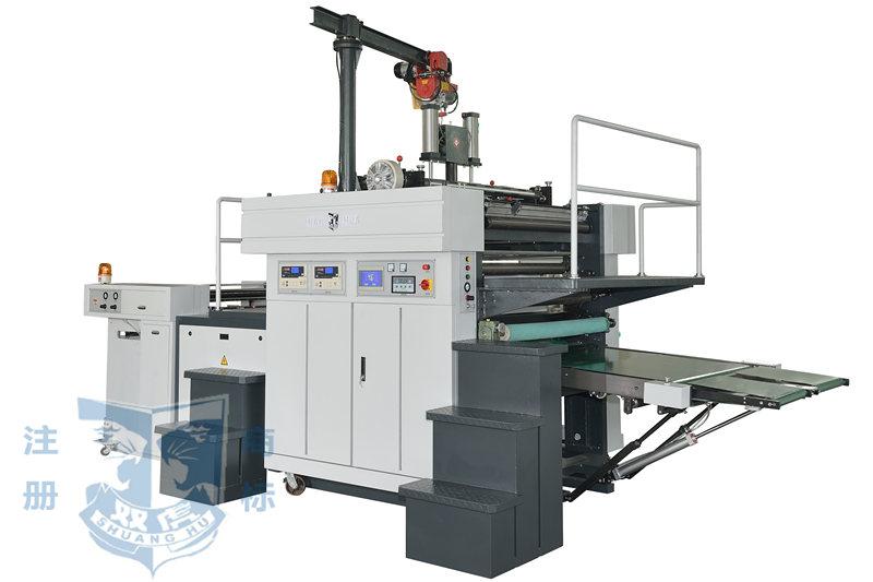 汕头实惠的镭射转移机_厂家直销 压印机种类