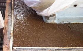 广西地聚合物_【厂家直销】好用的高性能改性环氧树脂灌浆料