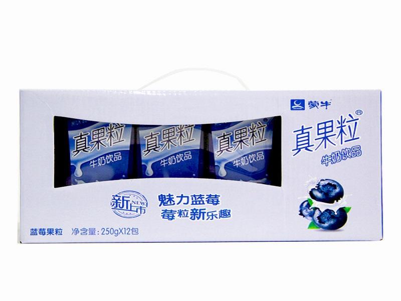 高品质上海牛奶语顶食品供应-上海牛奶公司