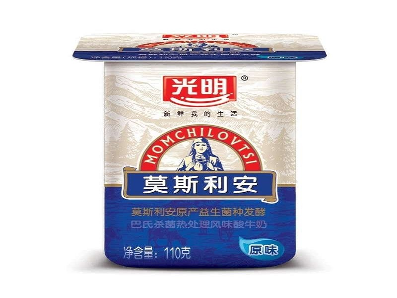 热销上海牛奶推荐_上海牛奶公司