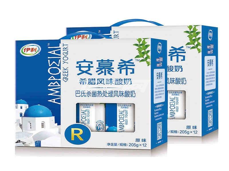 上海市超值的上海牛奶供应-上海牛奶公司