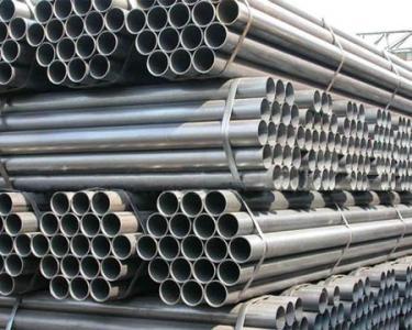上等不锈钢钢管 高强度不锈钢钢管当选龙浩钢管