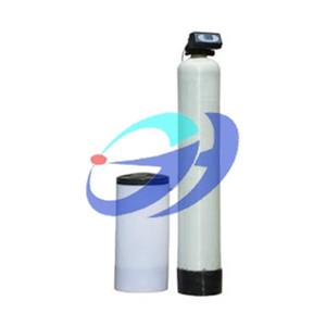 河北锅炉软化水设备价格-环海水处理供应厂家直销的锅炉软水器