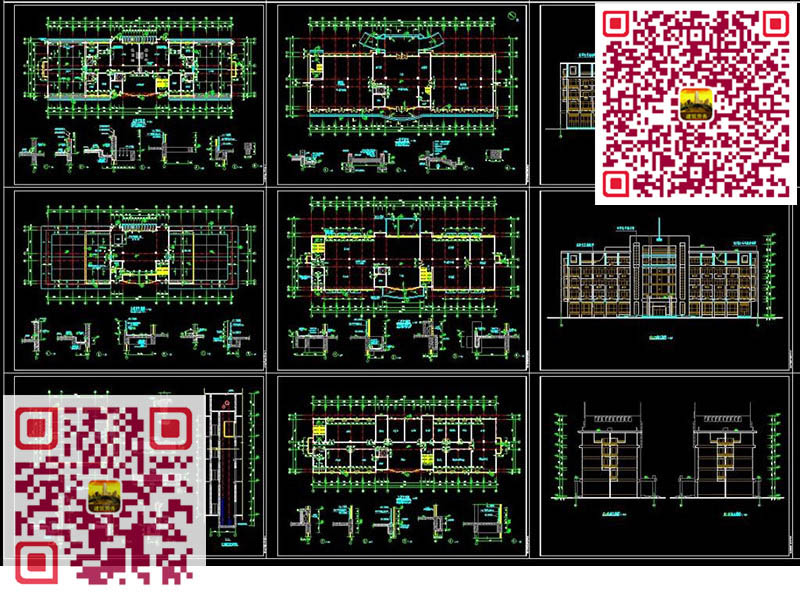 上海市服务周到的建筑劳务作业推荐_建筑劳务分包合同怎么样