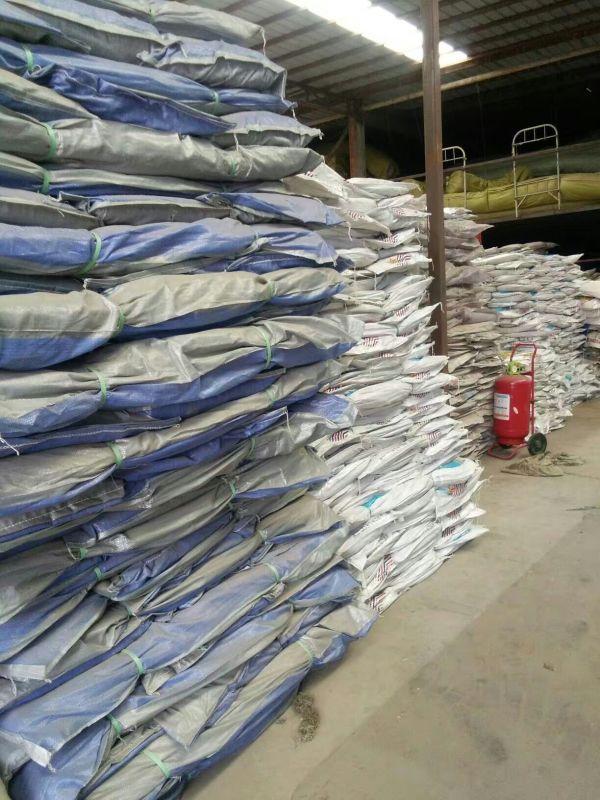 甘肃土工布厂家-兰州霍氏篷布有品质的兰州伪装网出售