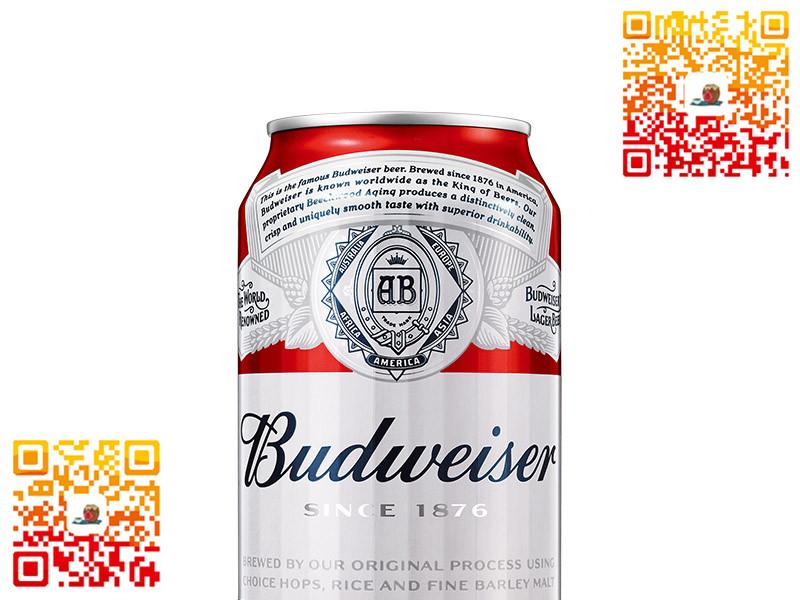 贵州白酒商城招商加盟代理_绍兴高级的贵州白酒批售