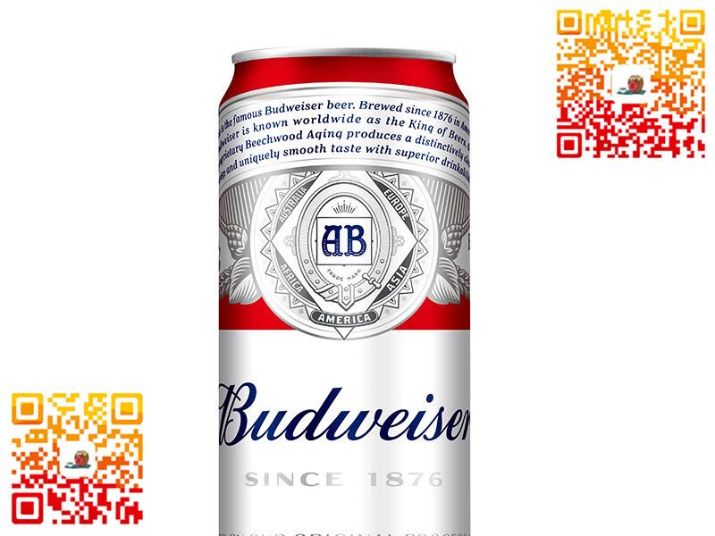 高品质贵州白酒供销-贵州白酒商城招商加盟专卖