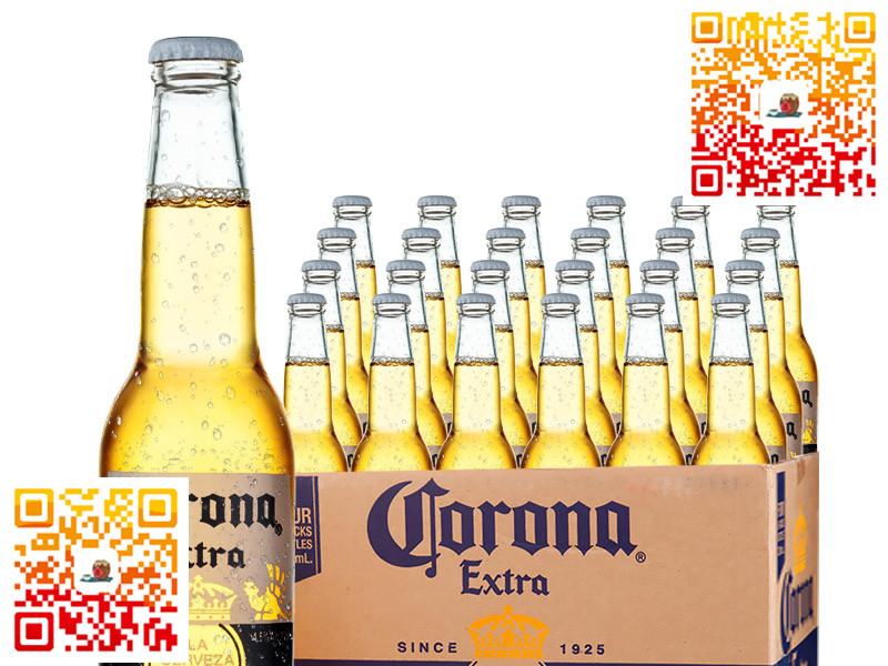 销量好的贵州白酒供销——贵州白酒商城公司