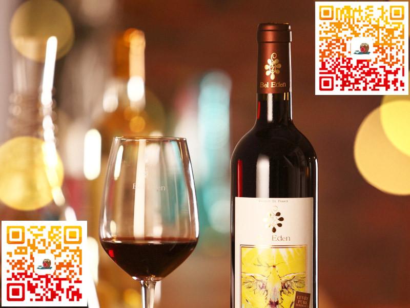 长期供应贵州白酒-贵州白酒商城价格行情