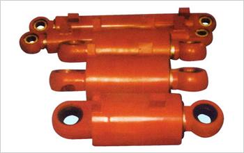 专业的液压油缸供应,优质的液压缸