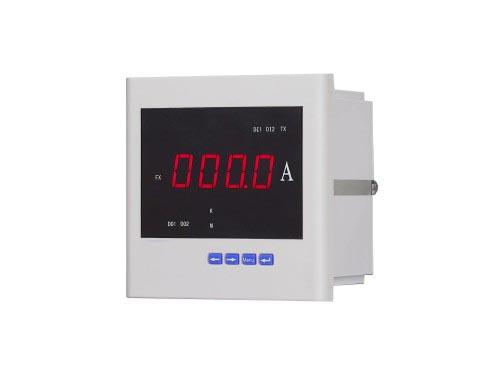 AI-501数显表_华泓电气工程提供销量好的数显仪表