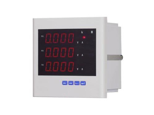 华泓电气工程_专业的数显仪表公司——LT20A-101C