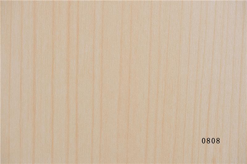 PVC装饰膜0808认准阳驰装饰材料-质优价平,供销PVC薄膜
