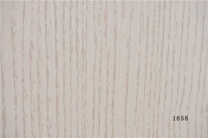 好用的PVC装饰膜1658推荐|天然的PVC薄膜