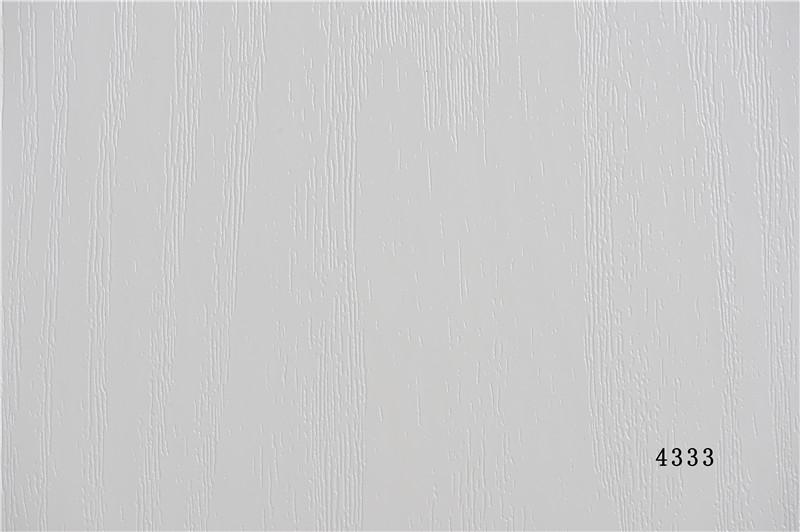 广东地区质量硬的PVC装饰膜_热卖PVC薄膜