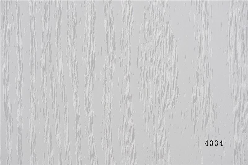 优良的PVC装饰膜推荐|PVC木纹片