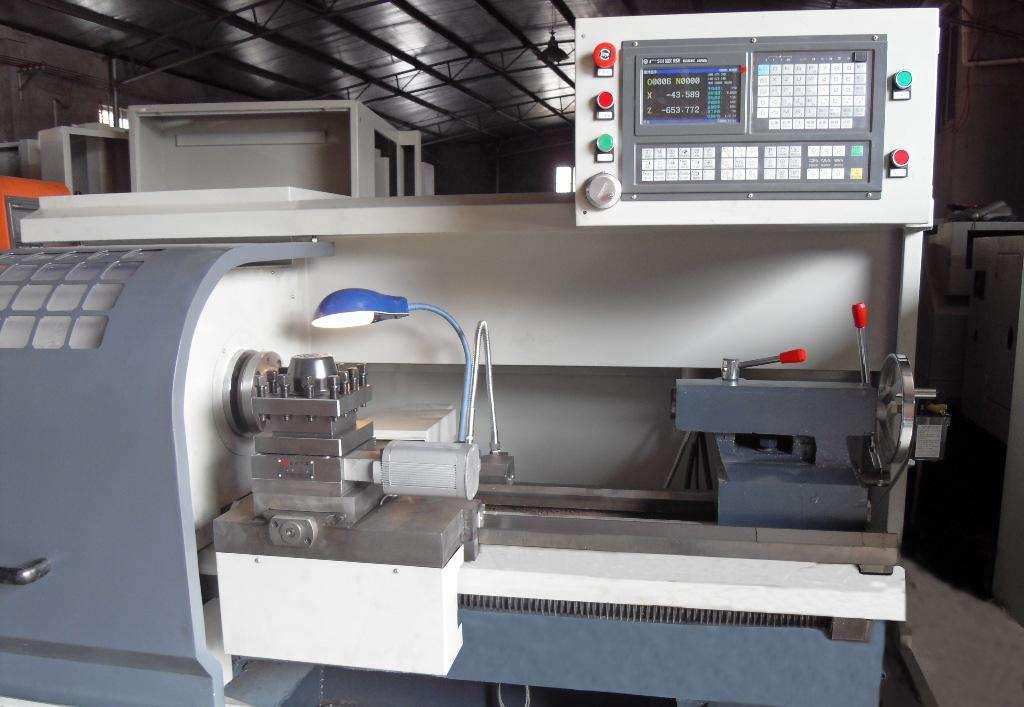 专业的数控机床维修-有品质的数控机床维修价格怎么样