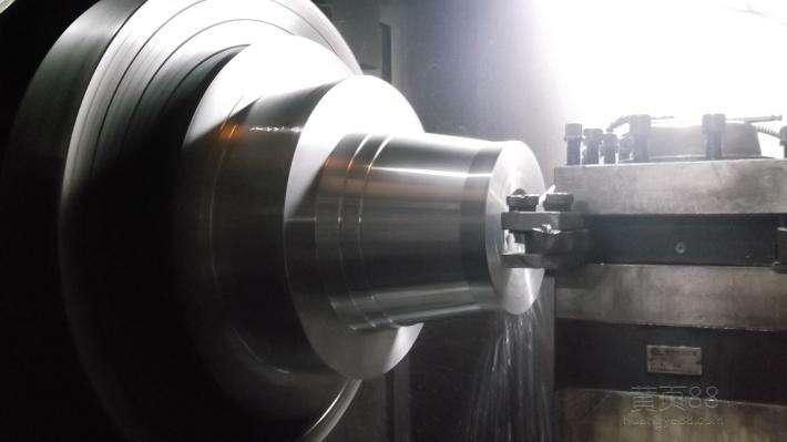 开封模具加工厂家-多原自动化提供优惠的模具加工