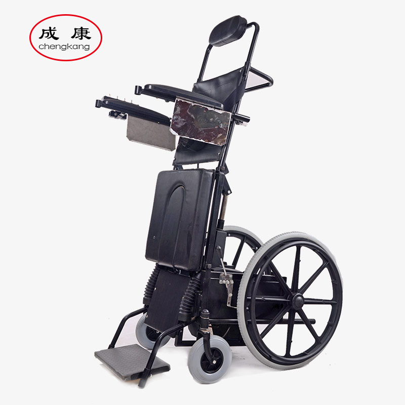 绿意鱼跃轮椅-优惠的电动轮椅供应