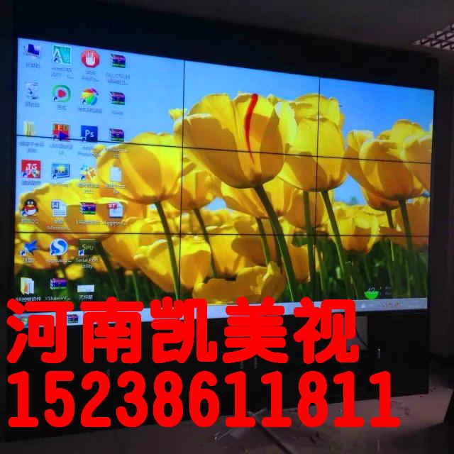 上海拼接屏厂家 优质的拼接屏供应